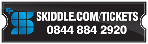 skiddleTicketLogo-72dpi-black