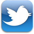 TwitterAppIcon-iJailbreak-150x150-210x210